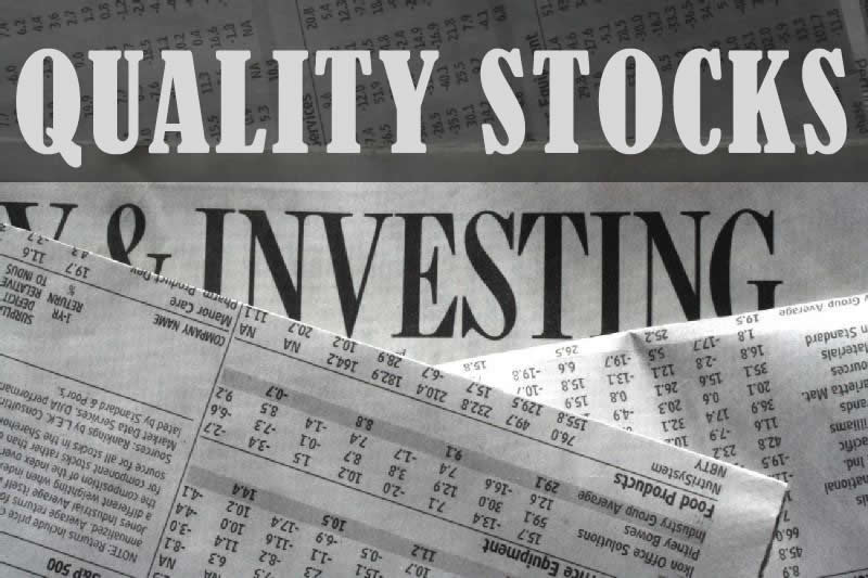 quality-stocks-for-investment
